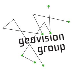 Geovision Group  Facebook Hayran Sayfası Profil Fotoğrafı