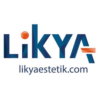 Likya Estetik  Facebook Hayran Sayfası Profil Fotoğrafı