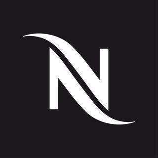 Nespresso  Facebook Hayran Sayfası Profil Fotoğrafı