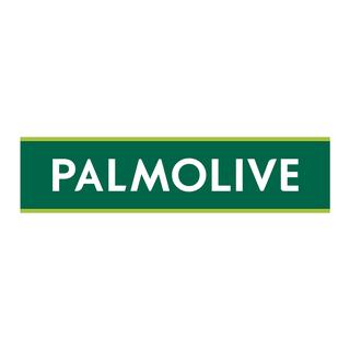 Palmolive Türkiye  Facebook Fan Page Profile Photo