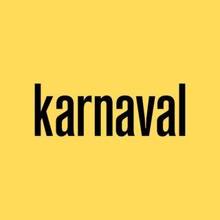 Karnaval.com  Facebook Hayran Sayfası Profil Fotoğrafı