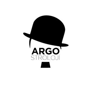 Argostroloji