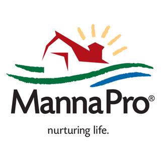 Manna Pro Horse