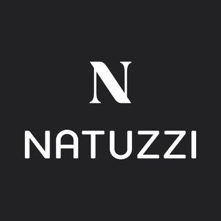 Natuzzi  Facebook Hayran Sayfası Profil Fotoğrafı