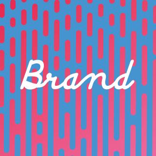 Brands on Digital