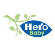 Hero Baby Türkiye  Facebook Hayran Sayfası Profil Fotoğrafı