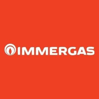 Immergas Türkiye