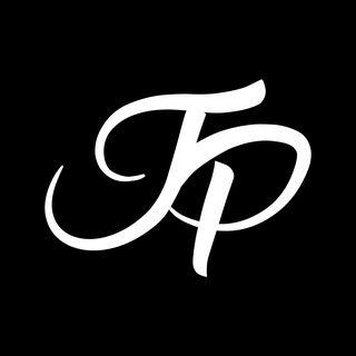 JP Performance GmbH