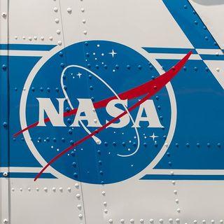 NASA's Glenn Research Center
