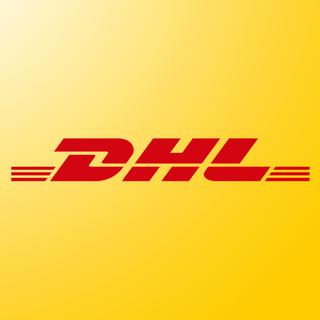 DHL Express Turkey  Facebook Hayran Sayfası Profil Fotoğrafı