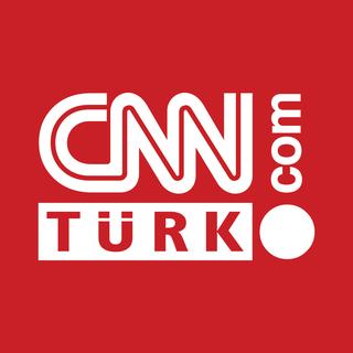 CNN TÜRK  Facebook Fan Page Profile Photo