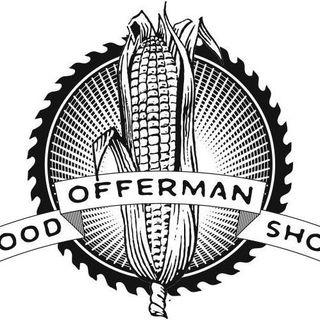 Offerman Woodshop