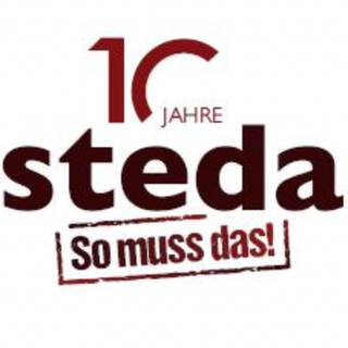 STEDA
