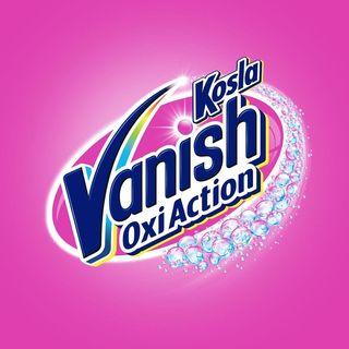 Vanish Turkiye  Facebook Hayran Sayfası Profil Fotoğrafı