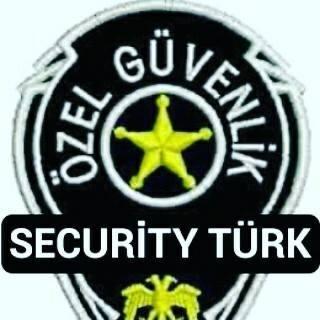 Security Türk
