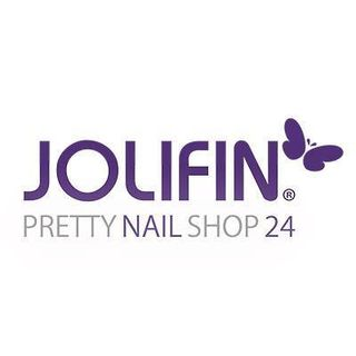 Pretty Nail Shop 24 - Jolifin