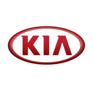 Kia Argentina