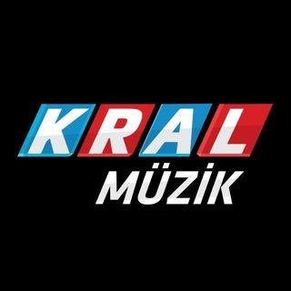 Kral Müzik  Facebook Hayran Sayfası Profil Fotoğrafı