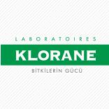 Klorane Turkey