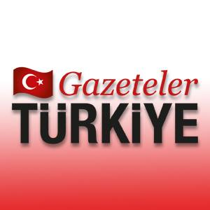 Gazeteler Türkiye