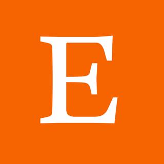 Etsy  Facebook Hayran Sayfası Profil Fotoğrafı