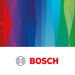 Bosch Professional Power Tools and Accessories