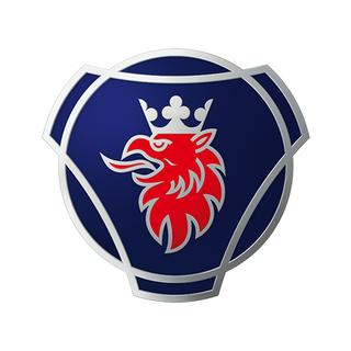 Scania UK