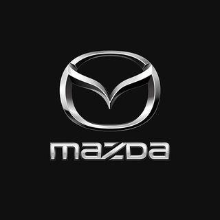 Mazda Belgium