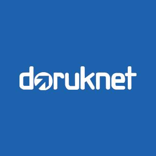 doruknet  Facebook Hayran Sayfası Profil Fotoğrafı