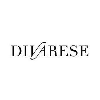 Divarese  Facebook Hayran Sayfası Profil Fotoğrafı