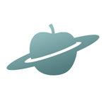 NASA Jet Propulsion Laboratory - Education