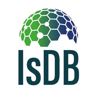 Islamic Development Bank Group - isdb.org