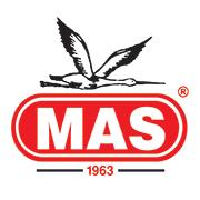MAS Ev Otomasyon  Facebook Hayran Sayfası Profil Fotoğrafı