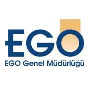 EGO Genel Müdürlüğü