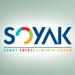 Soyak Holding  Facebook Hayran Sayfası Profil Fotoğrafı
