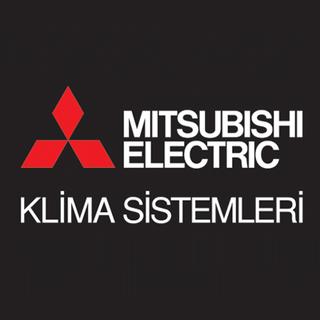 Mitsubishi Electric Klima Sistemleri