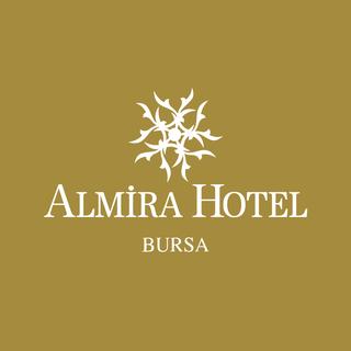 Almira Hotel  Facebook Hayran Sayfası Profil Fotoğrafı