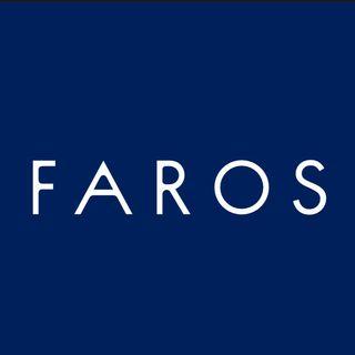 Faros Restaurant  Facebook Hayran Sayfası Profil Fotoğrafı
