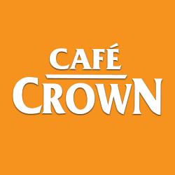 Cafe Crown  Facebook Hayran Sayfası Profil Fotoğrafı