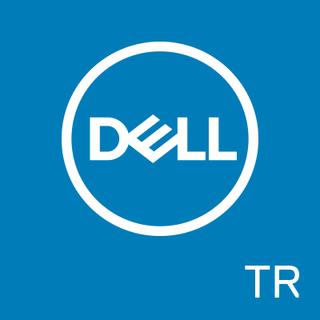 Dell  Facebook Hayran Sayfası Profil Fotoğrafı