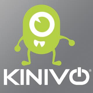 Kinivo