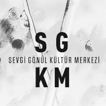 Sevgi Gönül Kültür Merkezi  Facebook Hayran Sayfası Profil Fotoğrafı
