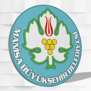 Manisa Büyükşehir Belediyesi  Facebook Hayran Sayfası Profil Fotoğrafı