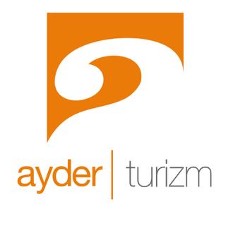 AYDER TURİZM  Facebook Hayran Sayfası Profil Fotoğrafı