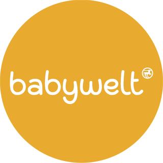 ROSSMANN babywelt