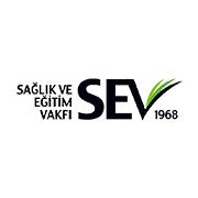 SEV - Sağlık ve Eğitim Vakfı