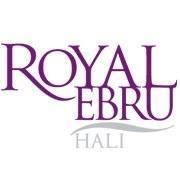 Royal Ebru Halı  Facebook Hayran Sayfası Profil Fotoğrafı