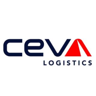 CEVA Logistics  Facebook Hayran Sayfası Profil Fotoğrafı