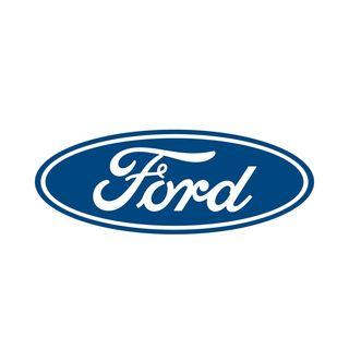 Ford Latino