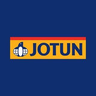Jotun Türkiye